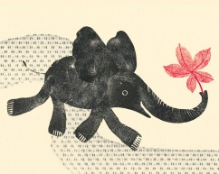 11-elephant-1